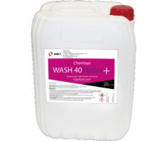 Chembyo Wash 40 Hydro plus